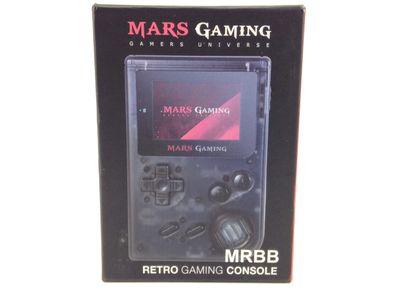otros juegos jardin mars gaming