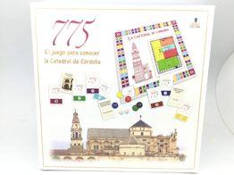 otros juegos y juguetes catedral catedral de cordoba