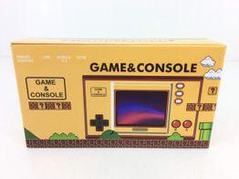 otros juegos y juguetes game console game console