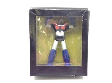otros juegos y juguetes otros go nagai robot
