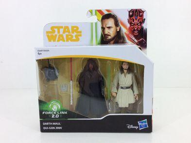 otros juegos y juguetes hasbro figura star wars
