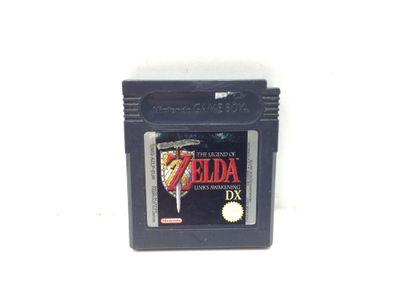 otros juegos y juguetes otros juego game boy color zelda
