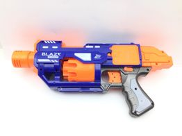 otros juegos y juguetes otros blaze storm
