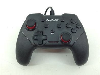 otros mandos gameware gm-27867