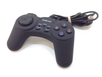 otros mandos gameware 117985