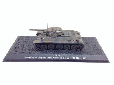 otros modelismo otros tanque