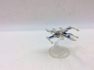 otros modelismo otros x-wing
