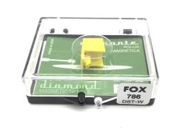 otros musica profesional otros diamond magnetic needle