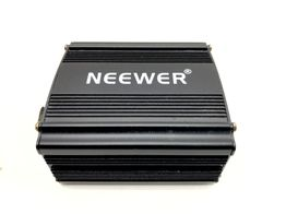 otros musica profesional neewer nw-100