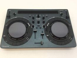 otros musica profesional pioneer dj starter pack