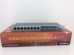 otros musica profesional otros firestudioproject