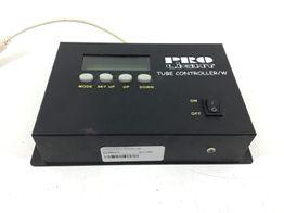 otros musica profesional pro light tube controller /w