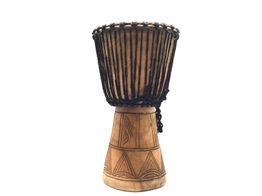 otros musica profesional tambor tambor