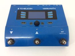 otros musica profesional tc helicon voicelive play