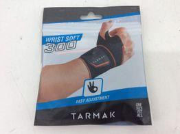 otros ortopedia otros wrist soft 300