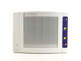otros otros climatizacion electriccool gl-2108a