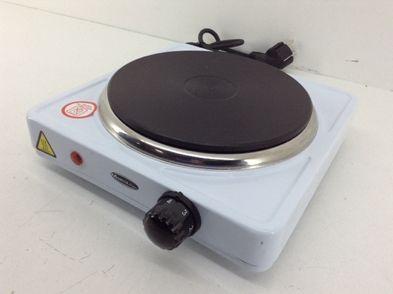 otros otros cocina maxer power mp-ce1500