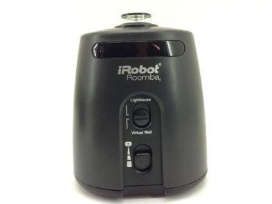 otros otros limpieza irobot ic2-roombalh