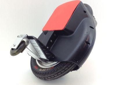 otros patinaje generico rojo/negro