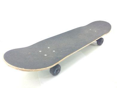 otros patinaje generico nv