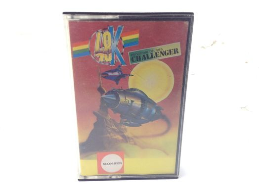 otros pc vintage 48k spectrum spectrum