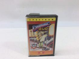 otros pc vintage amstrad varios