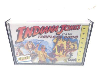 otros pc vintage indiana jones temple of doom