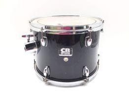 otros percusion cb drums s/m