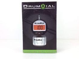 otros percusion drumdial digital