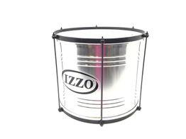 otros percusion izzo aluminio