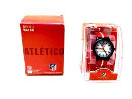 otros relojes atletico de madrid 4901108