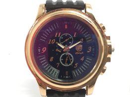 otros relojes calgary sin modelo