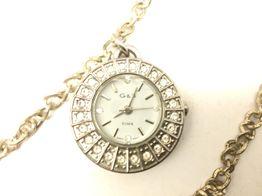 otros relojes otros rgb-66802