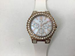 otros relojes guess w16577l1