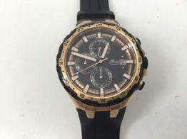 otros relojes lotus 18186
