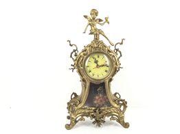 otros relojes reloj de bronce reloj de bronce