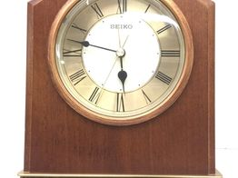 otros relojes otros 150