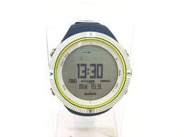 otros relojes suunto core ligth green