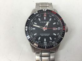 otros relojes viceroy 401009