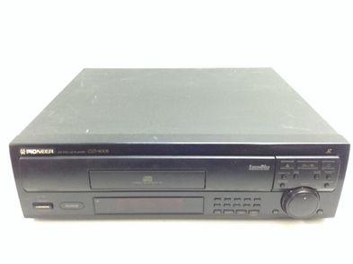 otros reproductores pioneer cld-9006