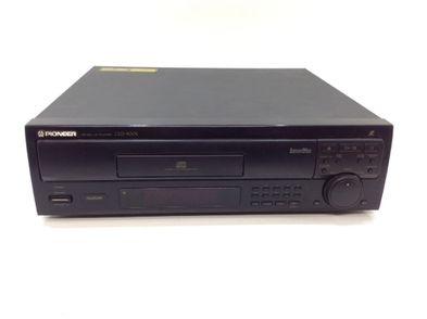 otros reproductores pioneer cld-900s