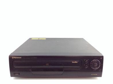 otros reproductores pioneer cdl-s310s