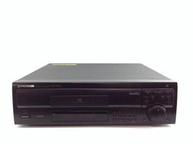 otros reproductores pioneer cld900s