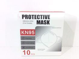 otros seguridad y salud otros kn95