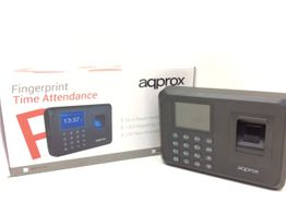 otros seguridad abex time attendance