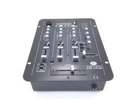 otros sonido acoustic control djm3/play