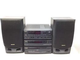 otros sonido aiwa mx-z4400m