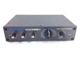 otros sonido otros nanoreverb 2