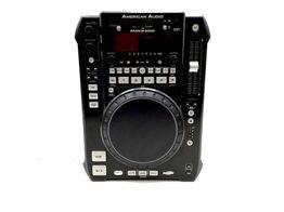 otros sonido american audio radius 2000