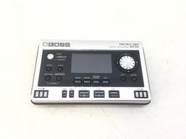 otros sonido otros micro br br-80
